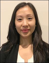 Dr. Alice Tam