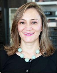 Dr. Diana Alarcon